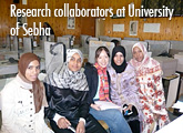 Research-collaborators-at-Sebha-University.jpg