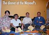 The-dinner-at-the-Mayouf's.jpg
